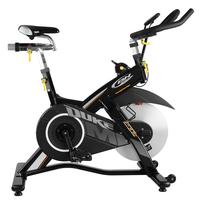 bicicleta-spinning