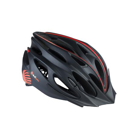cascos-para-ciclistas